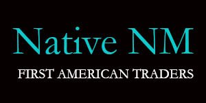 F.A.T Native NM Logo