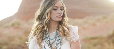 First American Traders Authentic Indian Jewelry In Gallup New Mexico