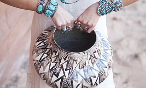 32+ Wholesale native american jewelry gallup new mexico viral